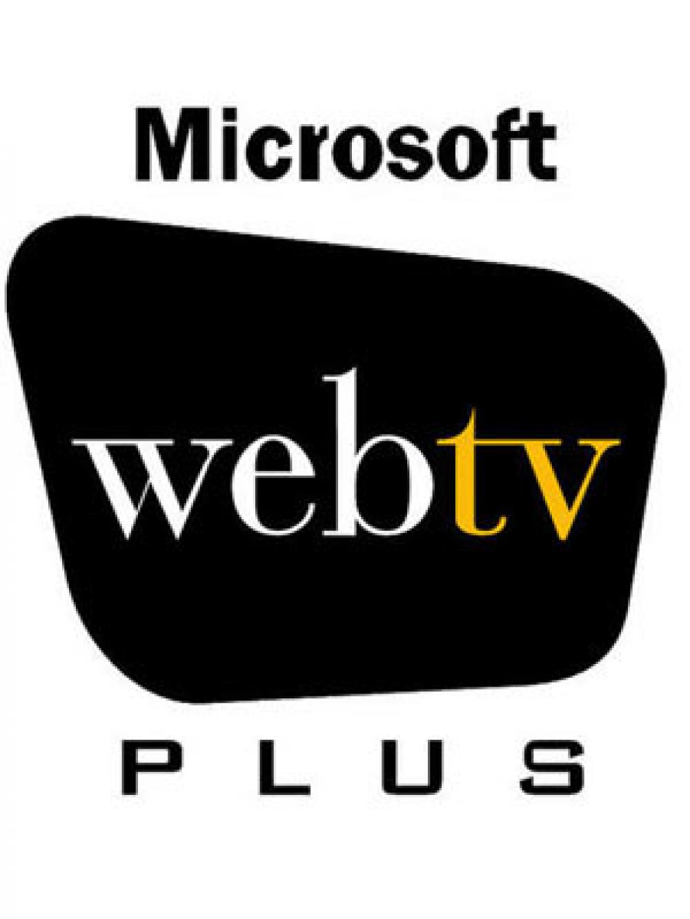 Εκτός τηλεόρασης η Microsoft