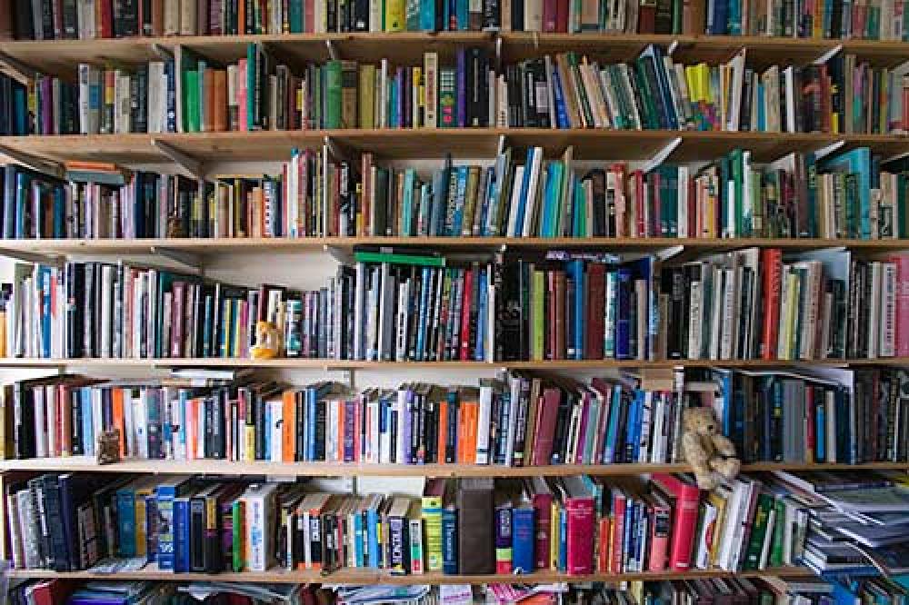 Απαγορεύσεις και περιορισμοί στην Apple για τα ebooks