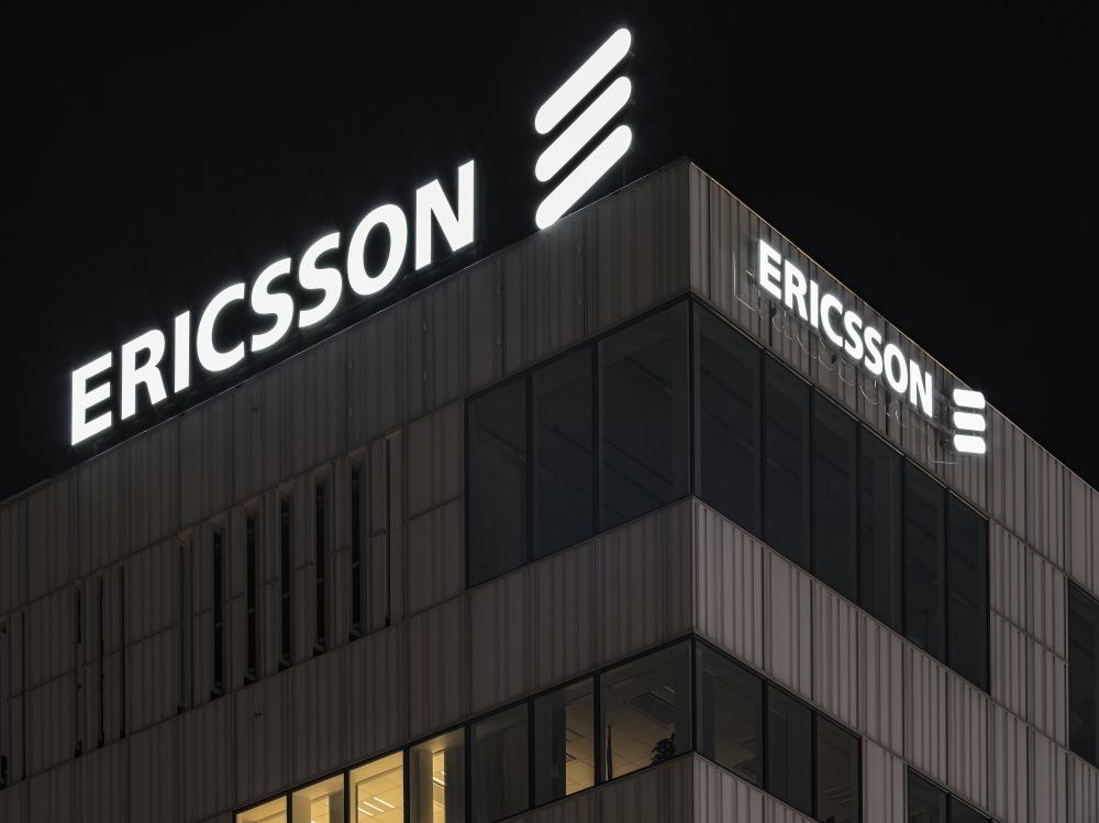 Με ελληνική συμμετοχή οι ημιτελικοί των βραβείων Ericsson Innovation Awards 2018