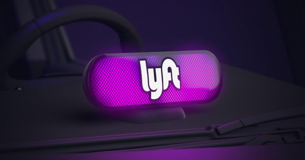 Πρεμιέρα για τη Lyft στο Χρηματιστήριο