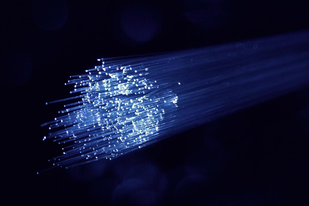 Περισσότερη διαφάνεια για τις ταχύτητες σύνδεσης στο διαδίκτυο