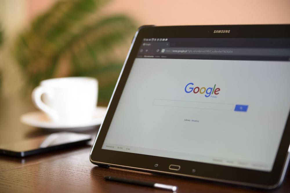 Πρόστιμο 2,5 δισ στην Google