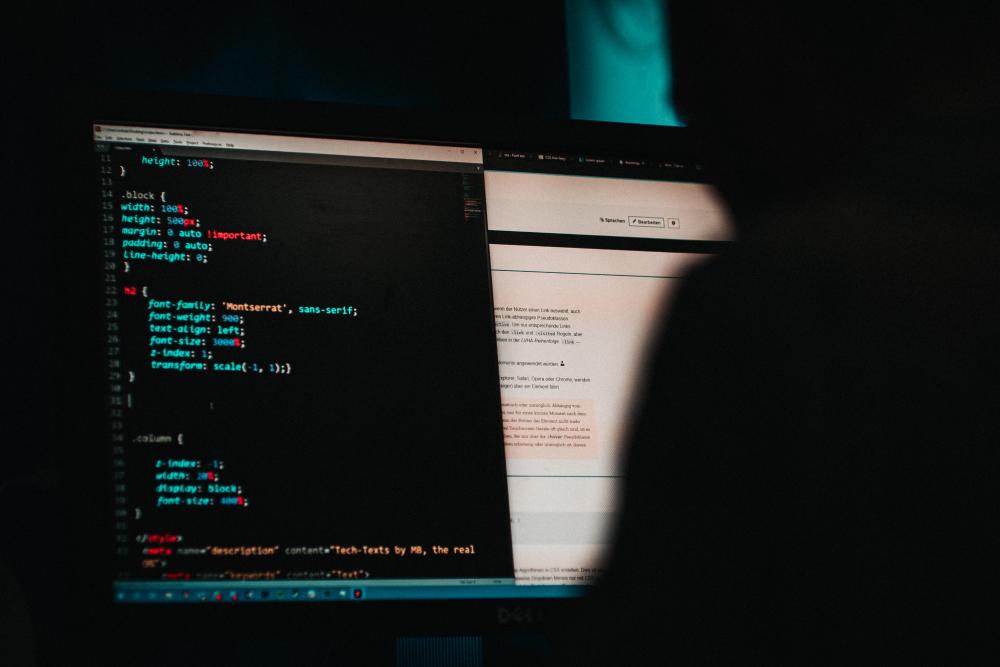 Kaspersky: τα θύματα ransmware πληρώνουν αλλά δεν παίρνουν πίσω τα δεδομένα τους
