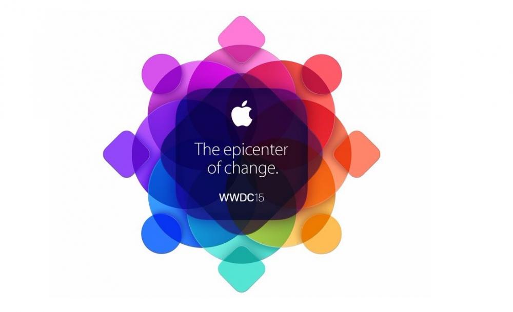 Το συνέδριο της Apple στις 8 Ιουνίου