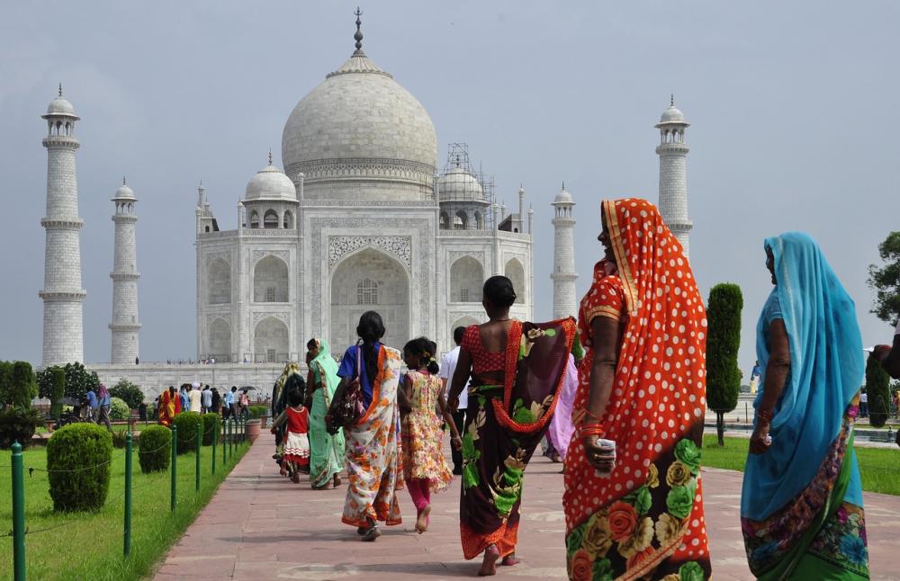 Η Ινδία απαγορεύει το TikTok