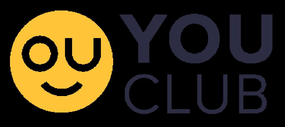 You Club: πρόγραμμα επιβράβευσης για τα μέλη του you.gr