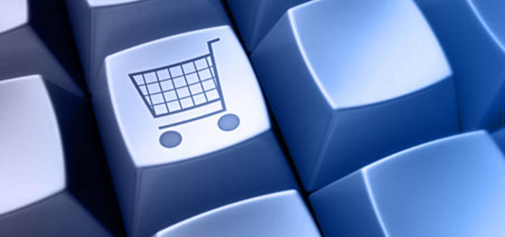 H συμπεριφορά των eshops και των καταναλωτών κατά τη διάρκεια των capital controls