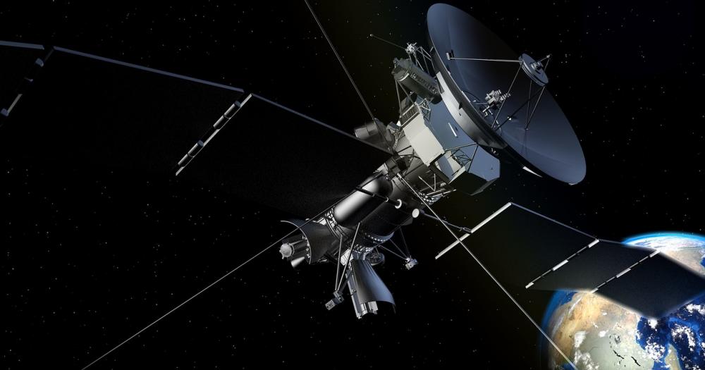 Cosmote: αναβάθμιση ταχύτητας και μείωση τιμής στο δορυφορικό Internet