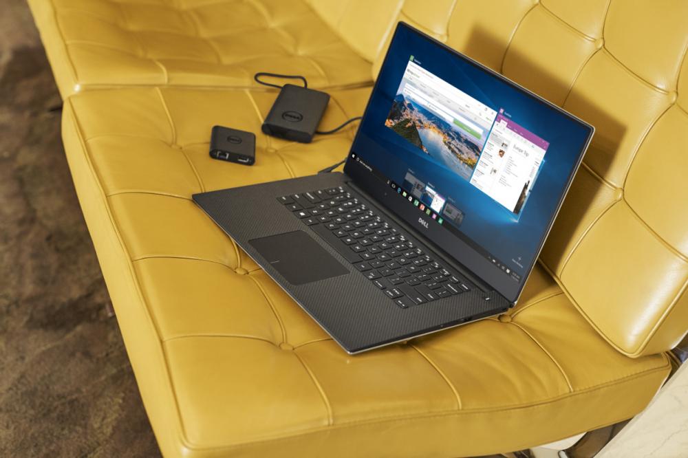 Νέα μοντέλα Dell XPS