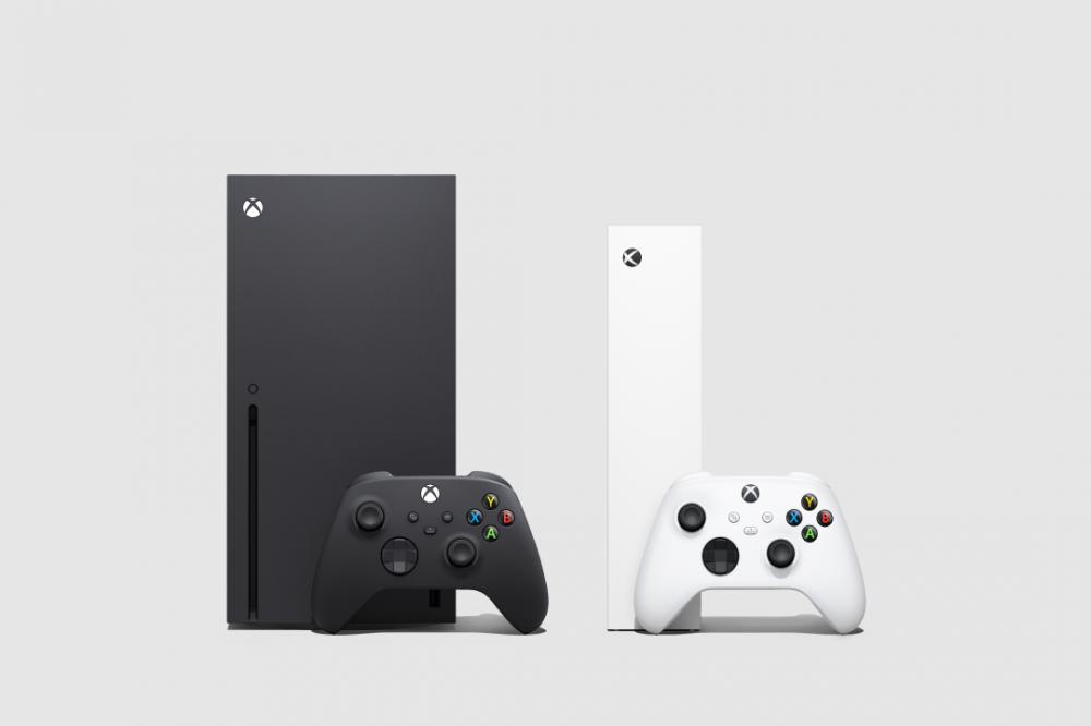 Xbox Series X και Xbox Series S: στα 499 και στα 299 δολάρια η τιμή τους