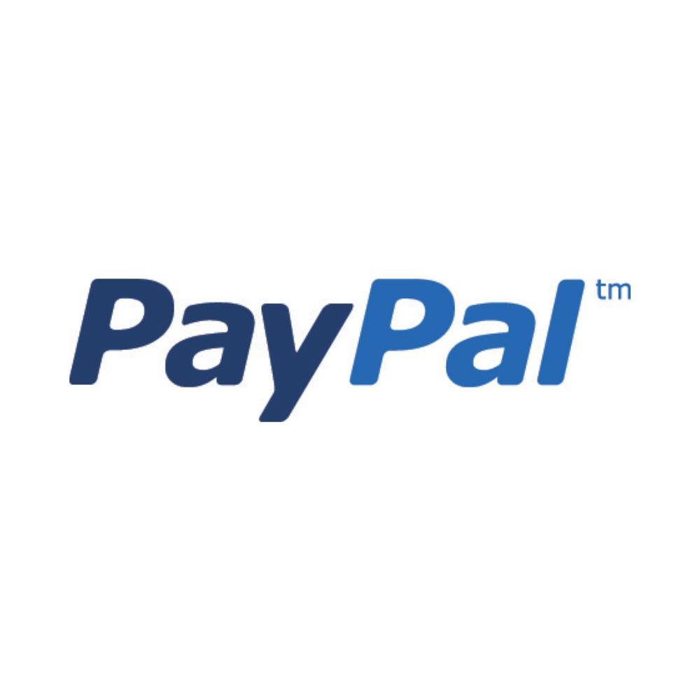 PayPal στον πραγματικό κόσμο: δυσκολίες