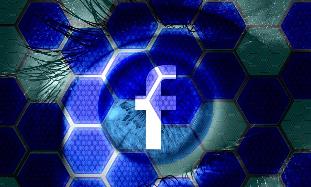 Facebook: έγινε συντονισμένη προσπάθεια επηρεασμού των ενδιάμεσων εκλογών του 2018