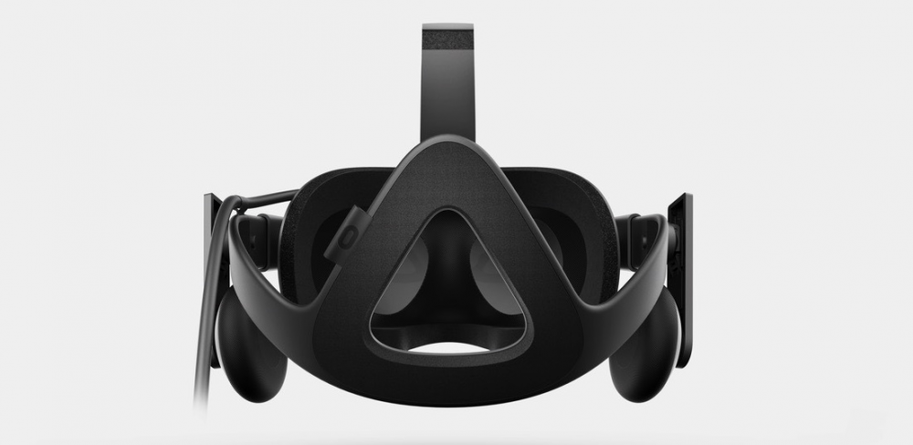 30 παιχνίδια εικονικής πραγματικότητας για το Oculus Rift