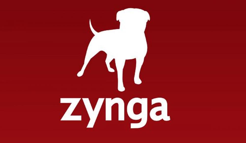 Zynga: πιο συμφέροντα τα smartphones