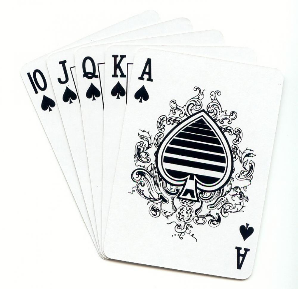 Ούτε το πόκερ θα σώσει τη Zynga;