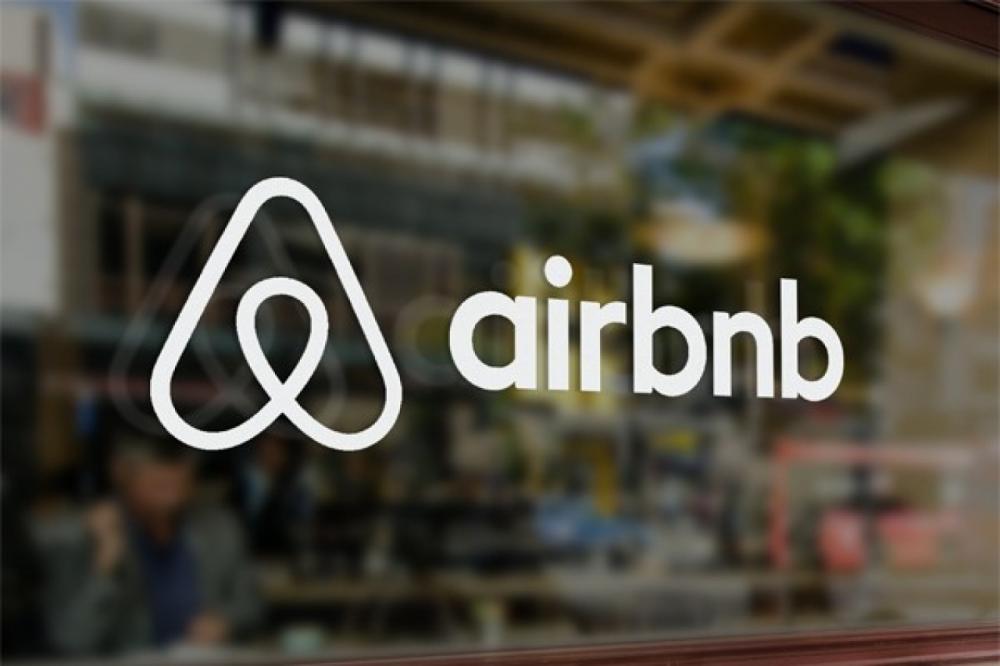 AirBnB: αποζημίωση 250 εκατομμυρίων δολαρίων στους ιδιοκτήτες ακινήτων
