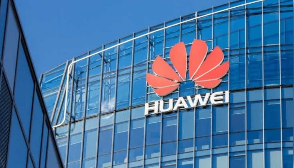 Η Huawei ξεμένει από πρώτες ύλες!