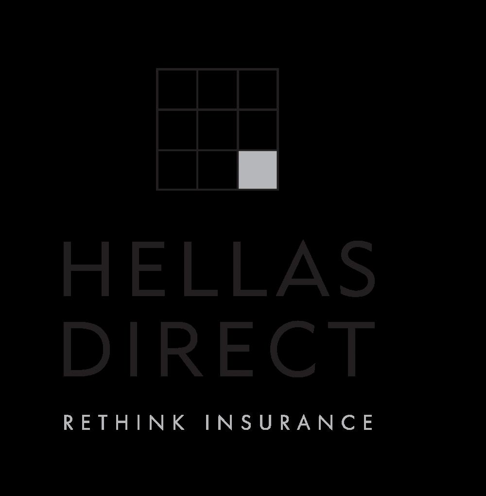 Συνεργασία Hellas Direct με Wind