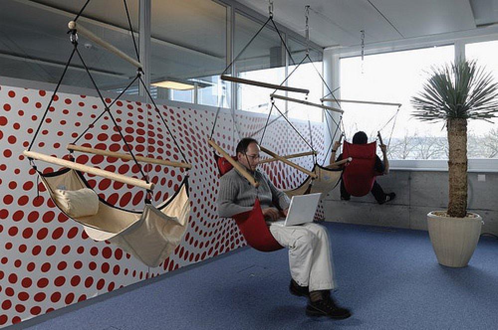 H Hubspot είναι πιο περιζήτητος εργοδότης στις ΗΠΑ