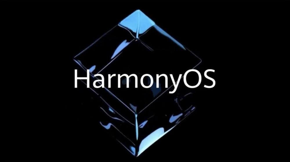 Huawei: φέρνει το HarmonyOS στα smartphones το 2021