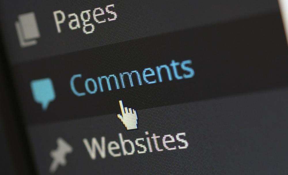 Έκτακτες οδηγίες για forum, ειδησεογραφικά sites και λοιπούς administrators