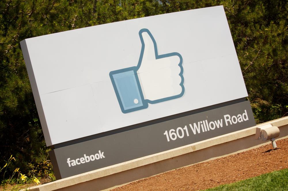 Σημαντική μεταγραφή για το Facebook