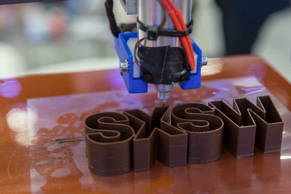 13 ελληνικές startups στο τεχνολογικό φεστιβάλ SXSW
