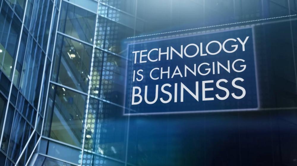 Fintechs και καινοτομία αλλάζουν τις χρηματοπιστωτικές υπηρεσίες