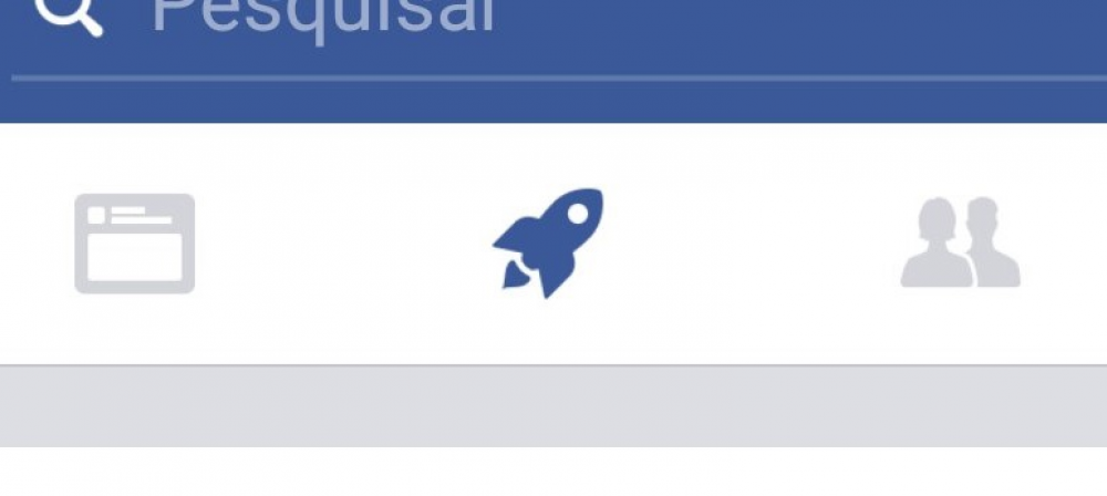 Ένα δεύτερο News Feed στο Facebook