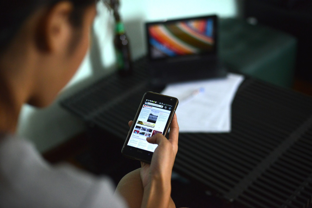 O Mozilla θέλει να διαβάζεις χωρίς διαφημίσεις