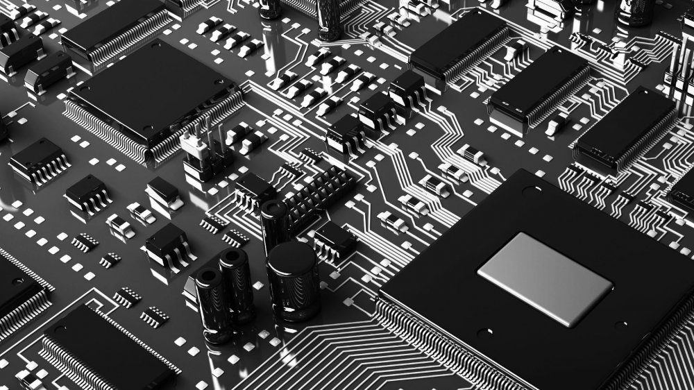 Δίκτυα 5G, «έξυπνα» ηχεία και Τεχνητή Νοημοσύνη βασισμένη σε cloud οι πιο σημαντικές τάσεις στην τεχνολογία