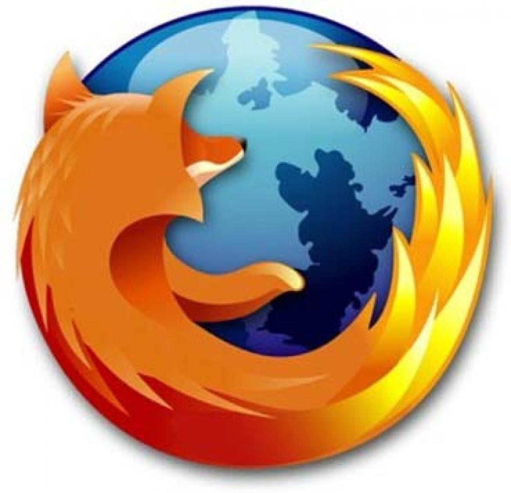 Αισίως έκδοση 10 για τον Firefox