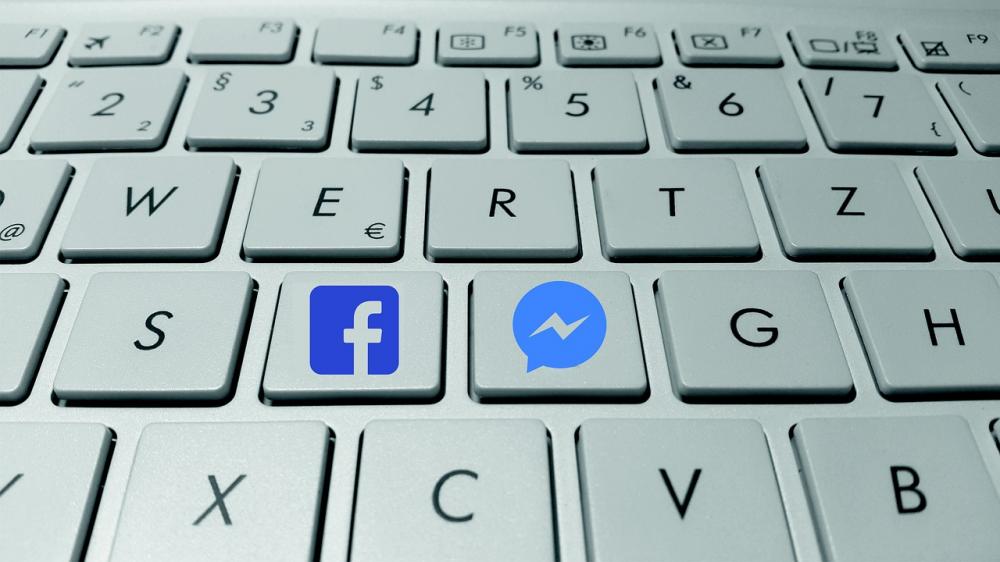 Facebook: ναι, τσεκάρουμε και τα μηνύματα στο Messenger