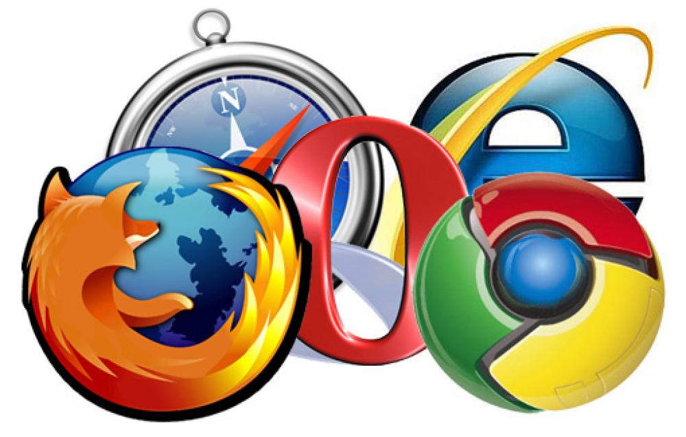 Chrome: 'Βασιλιάς' για ένα Σαββατοκύριακο
