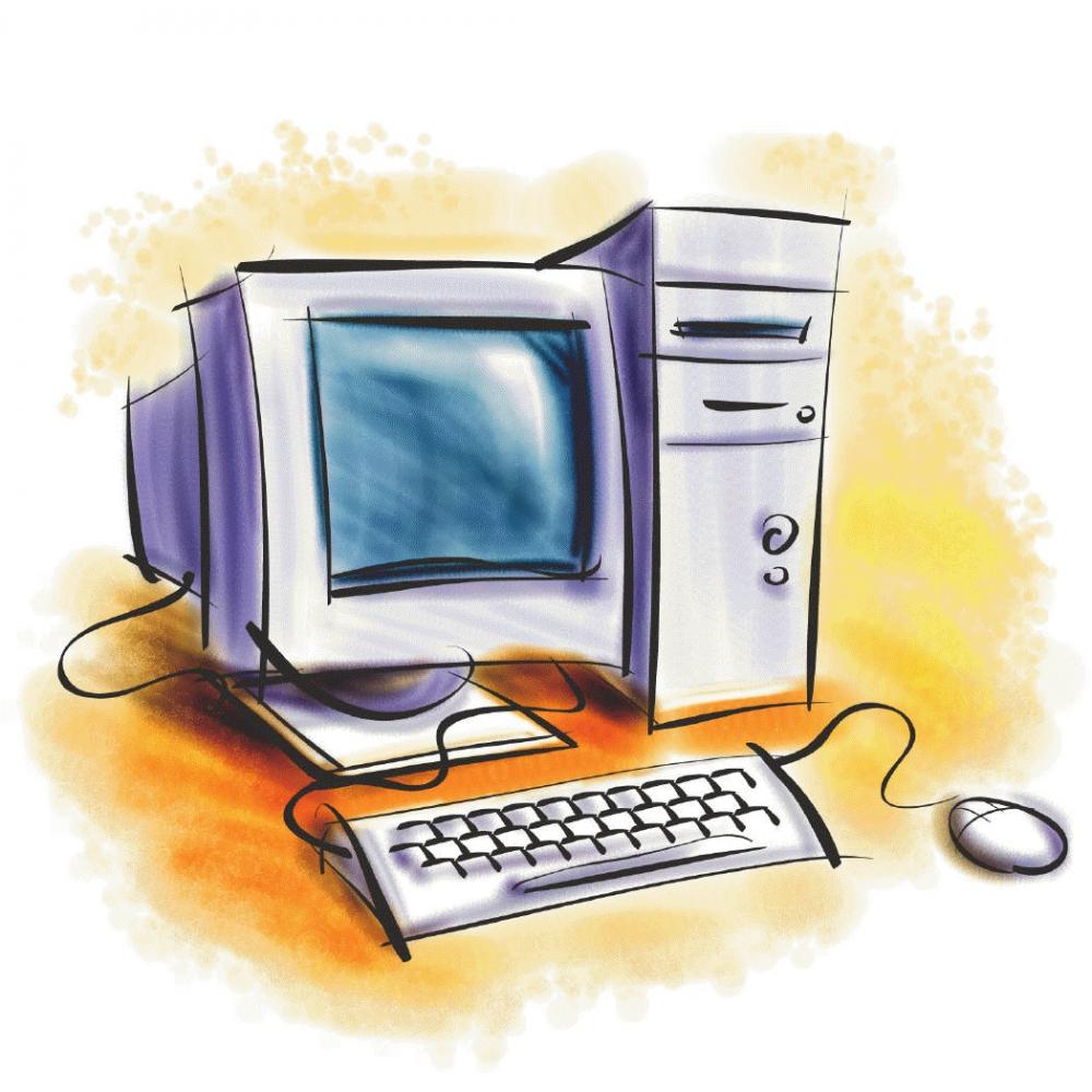 Μικρή πτώση για τα PCs στο τρίτο τρίμηνο