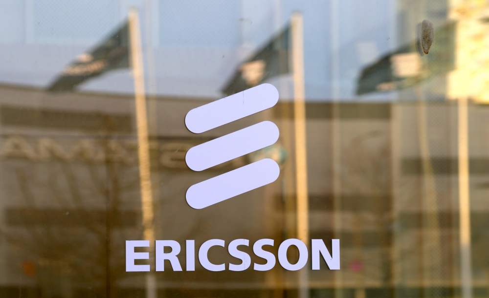 Το τηλεοπτικό δίκτυο FYI Television θέλει η Ericsson