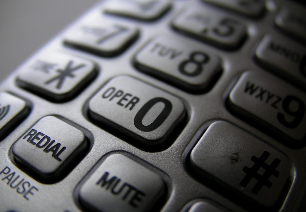12 χρόνια φορητότητας, 10 εκατομμύρια αριθμοί άλλαξαν δίκτυο