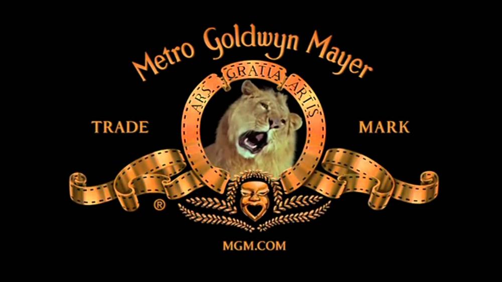 Η Amazon απέκτησε την MGM έναντι 8,45 δισεκατομμυρίων δολαρίων