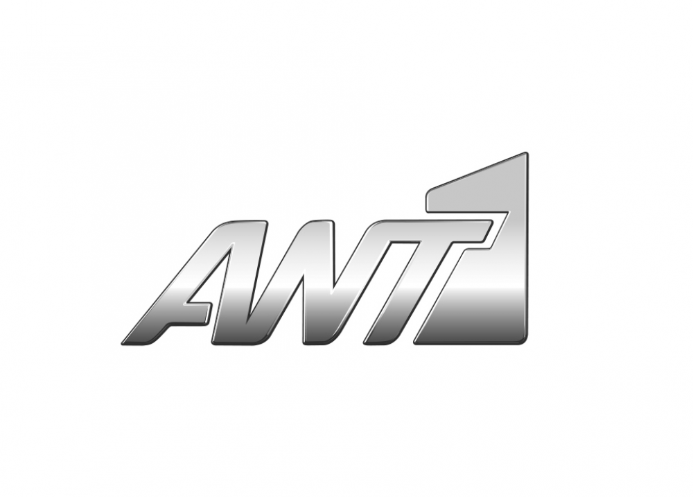 Ant1: Στο digital βλέπουμε τη νέα ναυαρχίδα του Ομίλου