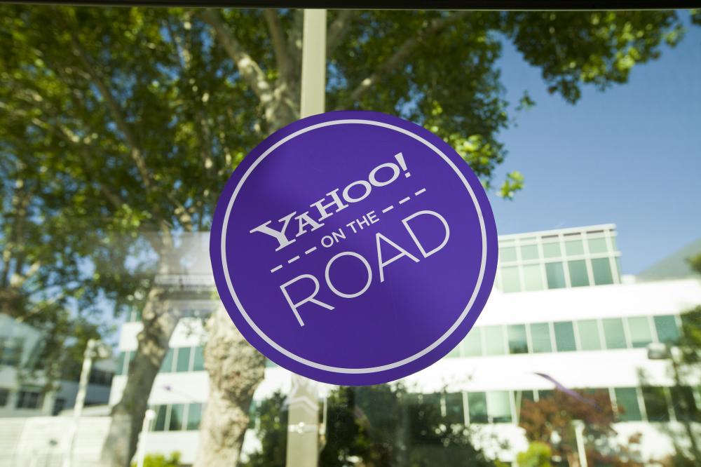 'Έσπασαν' 500 εκατ. λογαριασμούς χρηστών του Yahoo