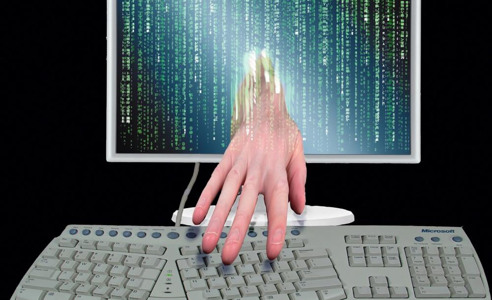 Βρετανία: χάνουμε τη μάχη του ηλεκτρονικού εγκλήματος