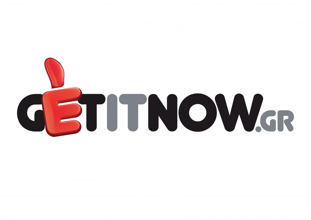 Συνεργασία με ΕΛΤΑ και Speedex για Getitnow και Meandhome