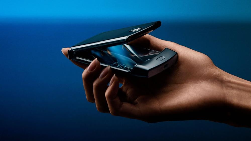 Νέα καθυστέρηση για το Motorola RAZR