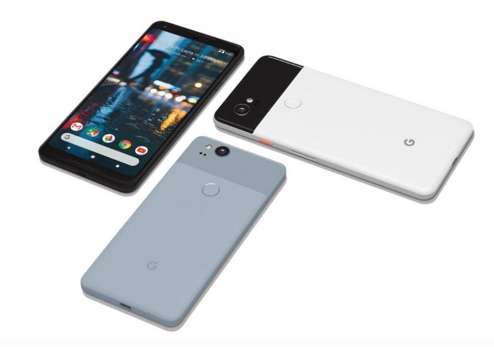 Ολοκληρώθηκε η εξαγορά της HTC από την Google