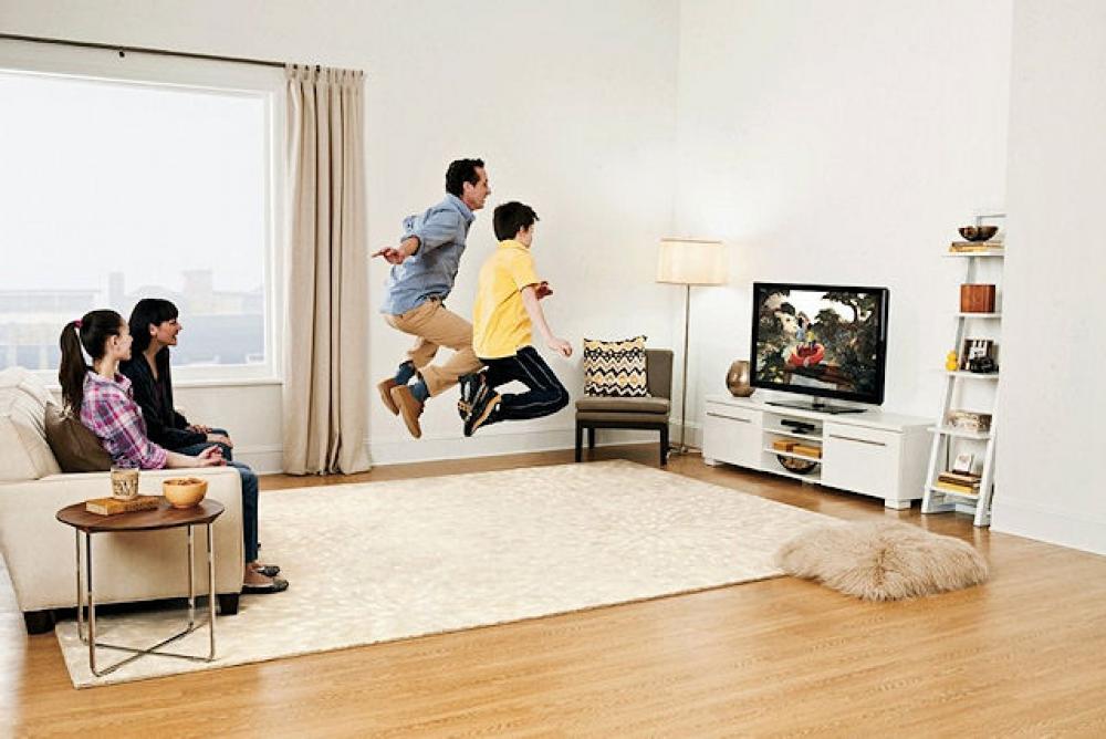 Kinect - το πιο περιζήτητο Gadget