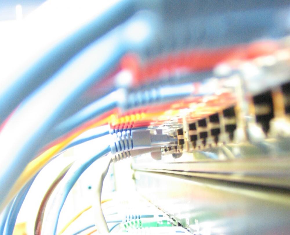 Η Κομισιόν ενέκρινε το κουπόνι για τις συνδέσεις άνω των 100 Mbps