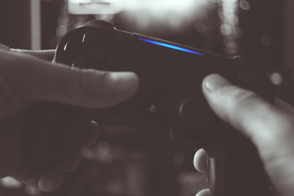 'Άκυρο' στην Ε3 2020 από τη Sony και το PlayStation