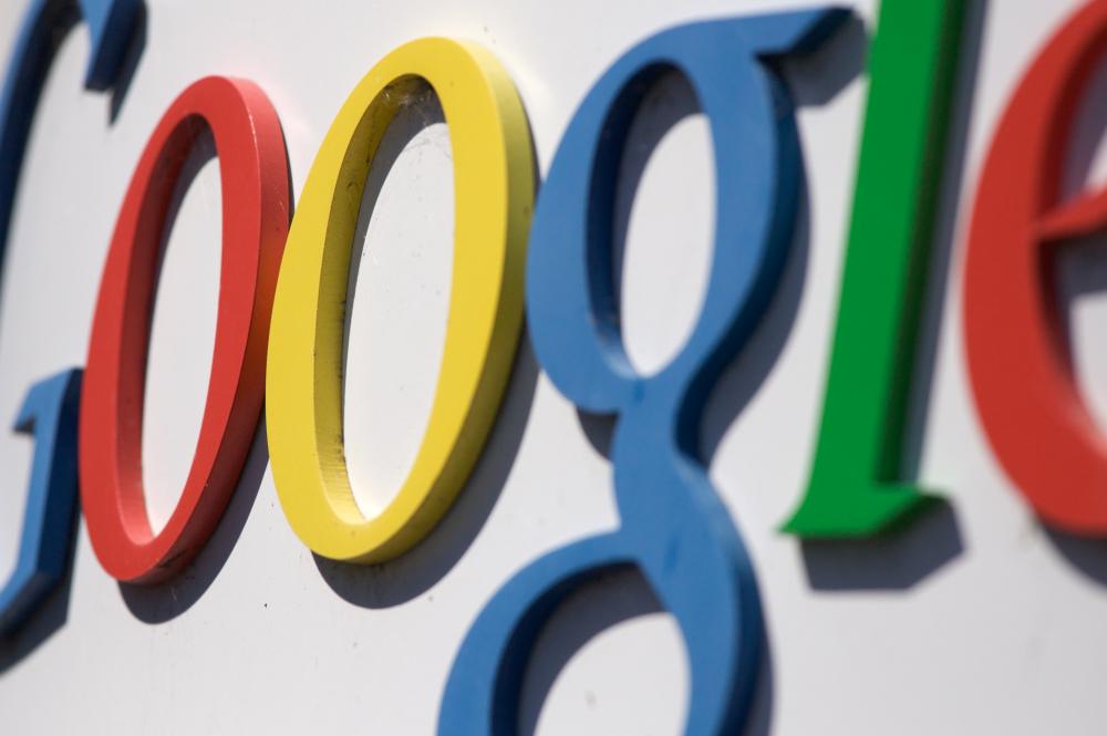 Ψηφιακές πληρωμές από την Google στην Ινδία