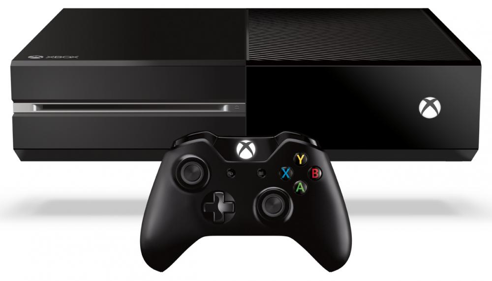 Μέσω JD.com το Xbox στην Κίνα