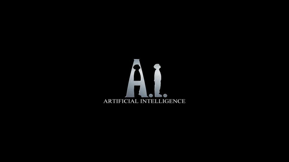 Τεχνητή νοημοσύνη: Μετά το γκο